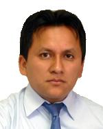 Rolando Victor Guerrero Tenganan