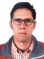 GERÁRDO SÁNCHEZ DELGADO