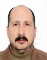 Eduardo Delio Gómez Gómez