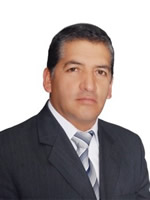 NELSON JARAMILLO ENRÍQUEZ