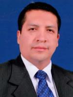 CARLOS ANDRÉS PANTOJA RUANO