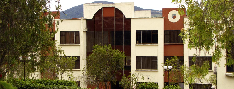 VIPRI, Facultad de Educación