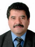 ISIDORO ELIODORO IBARRA SOLARTE