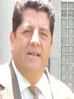 JAIRO MEDINA MORILLO