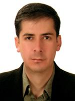 JOSÉ LUIS BENAVIDES PASSOS