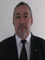 LUIS ALBERTO SARASTY