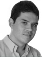 Wilmer Rene SANGUINO ORTIZ
