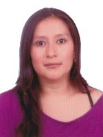 Yuli Xiomara Benavides Narváez