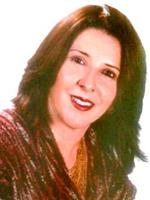 Sonia María Gómez Erazo