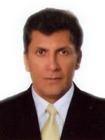 ROBERTO RAMÍREZ BRAVO