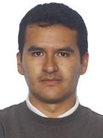 Javier Andrés Martinez Benavides