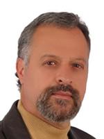 Jesús Humberto Martínez Betancourt