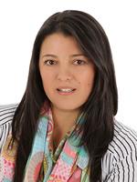 LORENA ANDREA LIMA RIVERA