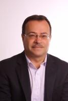 JORGE GUIDO PANTOJA RODRÍGUEZ