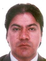 MARCO ANTONIO BURGOS