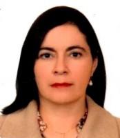María Elena Eraso Coral