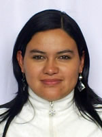 ALEJANDRA LUCIA NARVAEZ HERRERA