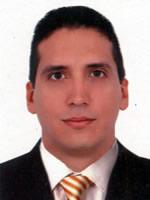 ALFREDO CALDERON CARDENAS