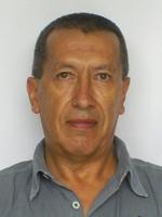 ALVARO ALFREDO BRAVO