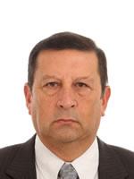 Alvaro Castillo Marín