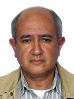 ALVARO JAIRO PAZOS MONCAYO