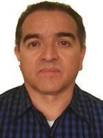 ANTONIO RAMÓN BASTIDAS UNIGARRO