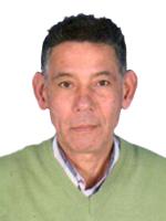 ÁLVARO RUGELES PEREZ