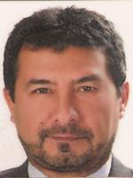 ARTURO LEONEL GÁLVEZ CERÓN
