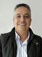 CARLOS ANDRES BENAVIDES CARDONA