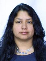 CAROL YOVANNA ROSERO GALINDO