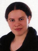 CATALINA MARIA RUA ALVAREZ