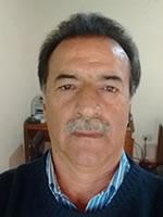 Cesar Albornoz