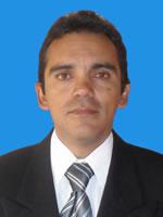 Camilo Arturo Lagos Mora