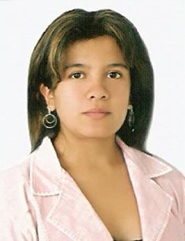 Diana Carolina Morales Pabón