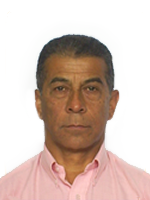 ALBERTO JAVIER MEZA GUERRERO