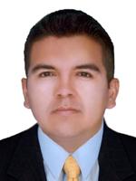 EDINSSON FERNANDEZ MOSQUERA