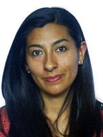 EDITH MARIELA BURBANO ROSERO
