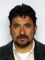 EDUARDO AQUILES GUTIERRES ZAMORA