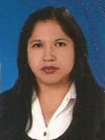 ELIZABETH LAGOS BURBANO