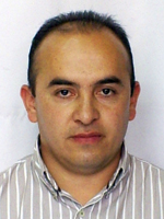 FERNANDO ANDRES BENAVIDES AGREDO