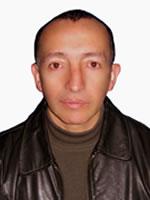 Francisco Nicolas Solarte