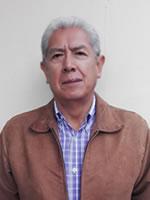 Germán Arteaga M