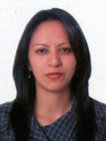 GLADYS MILENA GUERRERO FLOREZ