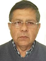 HÉCTOR RUBÉN MUÑOZ MARTINEZ