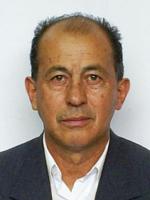 HECTOR JAIRO PORTILLA OBANDO