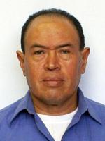 IGNACIO GILBERTO ERASO RAMIREZ