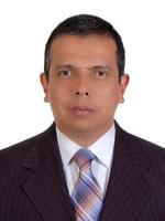 Fabian Alberto Suárez Sanchez