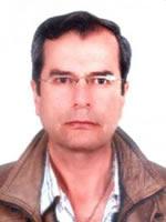 Guillermo Muñoz Ricaurte