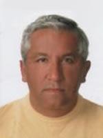 Roberto Salazar Cano