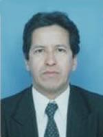 Vicente Parra Santacruz
